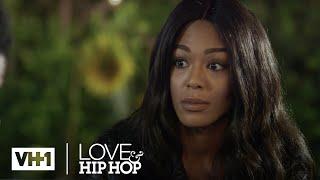 getlinkyoutube.com-Moniece Learns About Her Sex Tape 'Sneak Peek'   Love & Hip Hop: Hollywood