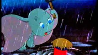 getlinkyoutube.com-Dumbo 1