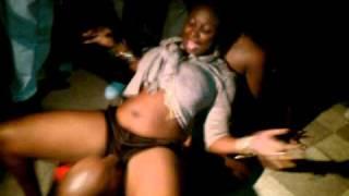 getlinkyoutube.com-Lock n key dancehall party 1