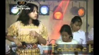 Yessi Morales (Live) - Que Buena Esta La Fiesta