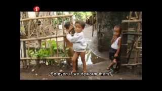 "getlinkyoutube.com-I-Witness: ""Mga Anak ng Pugad Lawin"", a documentary by Kara David (full episode)"