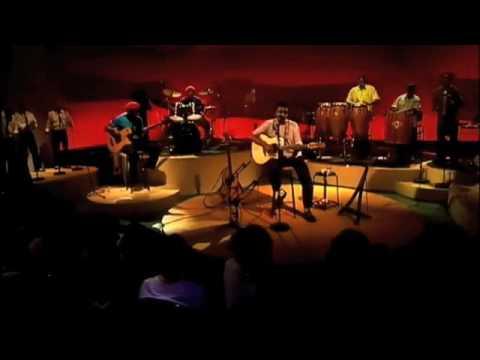 Jorge Benjor - Que Maravilha