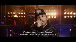 getlinkyoutube.com-A la Mierda La Policía nwa Subtitulado Español