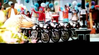 Chall mar full video song
