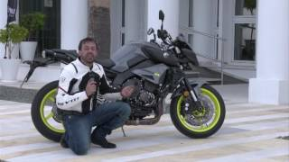 getlinkyoutube.com-Yamaha MT-10 my 2016