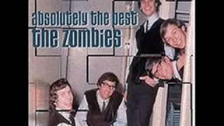getlinkyoutube.com-Summertime - The Zombies