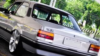 getlinkyoutube.com-Carros antigos brasileiros