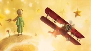 getlinkyoutube.com-Salvation - Gabrielle Aplin [OST.The Little Prince]