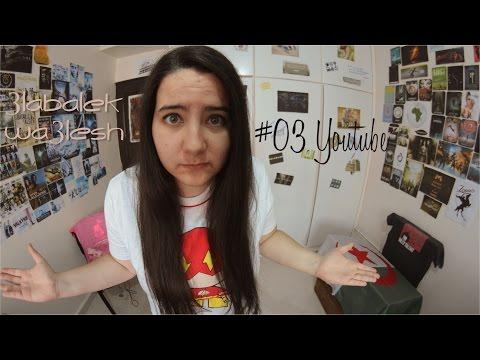 wa3lésh #o3 Youtube  (وعلاش يوتوب) Feat Captendo