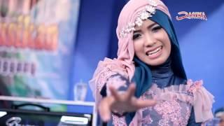 getlinkyoutube.com-DIA - Neny Qasima ( Live Kusikan Bulu Temanggung )