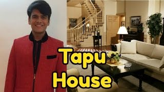 getlinkyoutube.com-Tapu Real House Taarak Mehta Ka Ooltah Chashmah Episode 2086 5 December 2016