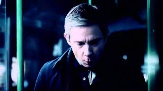 getlinkyoutube.com-Sherlock + John || See You Again