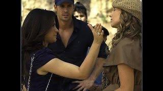 getlinkyoutube.com-مسلسل انتصار الحب الحلقة 43   جودة عالية   مدبلج للعربية