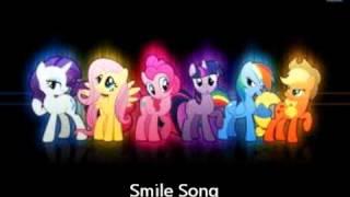 getlinkyoutube.com-|Mega Music Mix| My Little Pony