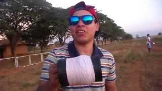 getlinkyoutube.com-O Dia de um Pipeiro com o ''Digo''