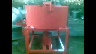 getlinkyoutube.com-mixer machine with pan