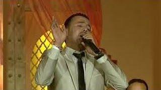 getlinkyoutube.com-Music Clip Video Rif Al hoceima TopRif 2014 HD Partie 2 اجمل اغنية الريف الحسيمة فيديو كليب جزء
