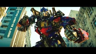 getlinkyoutube.com-Transformers Trilogy - All Transformations HD 1080p