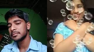 kannada dubmush videos(2)