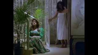 Best Hot Movies in india Adult Movies