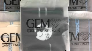 getlinkyoutube.com-Interview with the Creator and Owner of Gem PlayMats (Brandon Chavez)