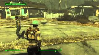 getlinkyoutube.com-Fallout 4 - How to find copper, circuitry and other resources, the easy way