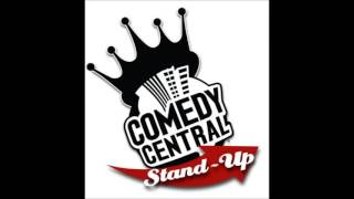getlinkyoutube.com-Comedy Central Presents   Dane Cook Stand up Audio Only