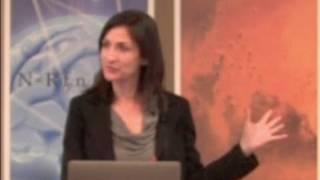 getlinkyoutube.com-Search for Habitable Exoplanets - Sara Seager (SETI Talks)