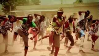 getlinkyoutube.com-Toofan-COME ON MAN (OFFICIAL HD)