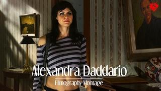 getlinkyoutube.com-Alexandra Daddario Most Impressive Scenes