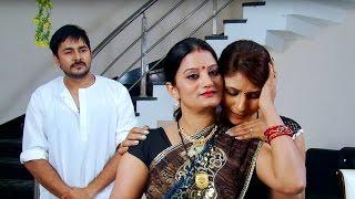 getlinkyoutube.com-Sacrifice  Samjhaota  Chhattisgarhi Short Film