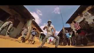 Vube - Mulimosemo(Vjice Film in HD)
