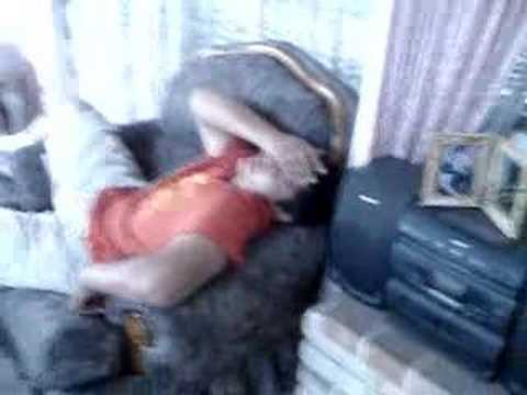 youtube video autopsia de valentin:
