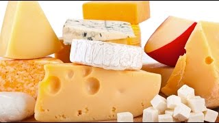 Top-10-Iconic-Cheeses width=