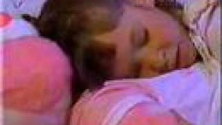 getlinkyoutube.com-Tanda Comercial Canal 13 (1 de Julio de 1990) - Parte 1