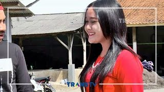 KATAKAN PUTUS - Kisah Cinta Cowok Pesolek (15/07/16) Part 1/4