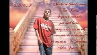 getlinkyoutube.com-Perdoname dios- M.E.B ADAN ZAPATA