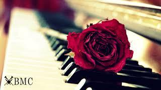 getlinkyoutube.com-La mejor música de piano y violin triste relajante y romantica