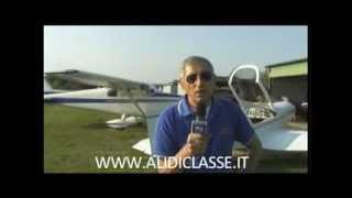 getlinkyoutube.com-FLYGO - PUNTATA DI PROVA - Volo sportivo, aerei, ultraleggeri, aviosuperfici e territorio