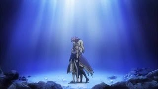 getlinkyoutube.com-Fairy Tail Episode 198 English Dubbed
