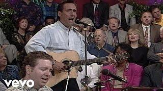 getlinkyoutube.com-Bill & Gloria Gaither - Rise Again [Live] ft. Dallas Holm