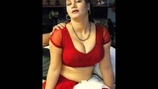 getlinkyoutube.com-Okariki iddaru part 1- telugu boothu kathalu by audio