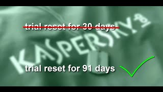 getlinkyoutube.com-how to activate Kaspersky internet 2016 life time activation - no crack