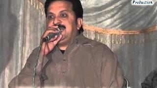 Tahir Mahmood Nayyar (CHAKWAL PARHAL)P 7_16.2.2014