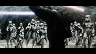 getlinkyoutube.com-Versus II Trailer