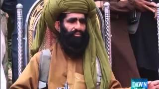 Baloch separatist commander announces surrender after 40 years Todays Latest News Updates