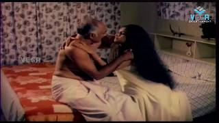 Avalum Appadithan Tamil Movie Romantic Scenes