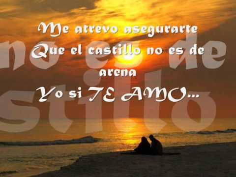 Mas alla del sol-Joan Sebastian -RMBXnOsapa4