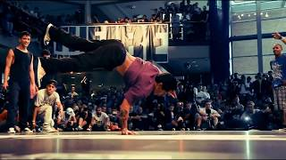 getlinkyoutube.com-Old Skool Hip Hop 80's Tribute Breakdancing Contest 2012
