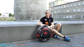 getlinkyoutube.com-IPS Xima Lhotz Test http://www.electro-sport.de/